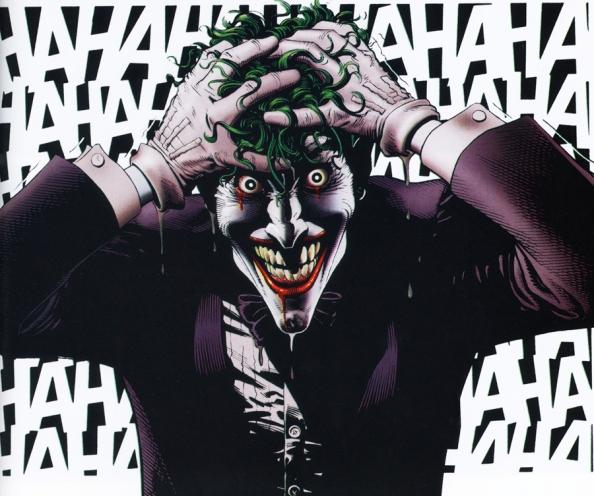 Joker_HAHAHA