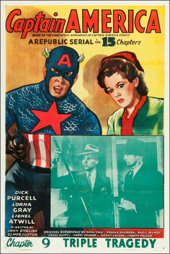 captain.america-1944