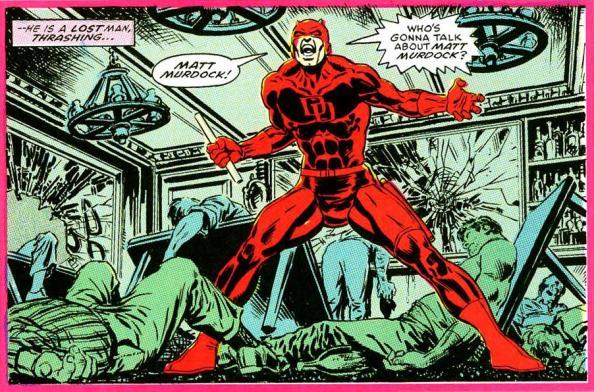 Daredevil-Born-Again