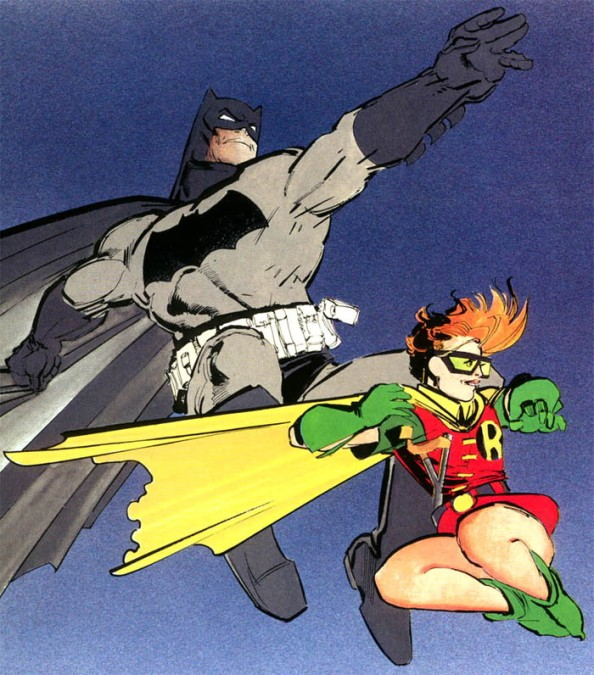 dark-knight-returns-comic-robin