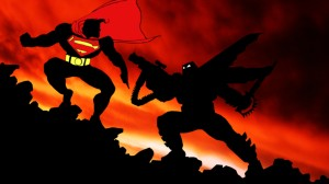 the-dark-knight-returns-Superman-Batman