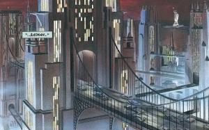 Kingdom Come-041-Gotham