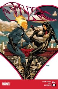 Silk 4